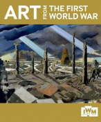 Art from the First World War