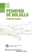 Pediatria de Bolsillo [Spanish]