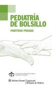 Pediatria de Bolsillo [Spanish]