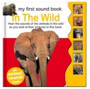 Sound Book - Photo Wild Animals
