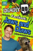 Jaws and Claws