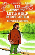 The Little World of Don Camillo
