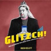 Glitzch!