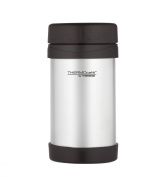 Thermos Thermocafe 0.5 Litre Everyday 501 Stainless Steel Food Flask