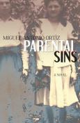 Parental Sins