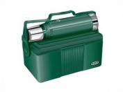 Stanley Aladdin Lunch Box with Thermos Flask Combo