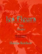 Les Fleurs: The Studies