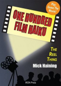 One Hundred Film Haiku