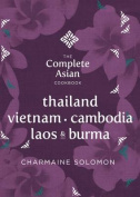 The Complete Asian Cookbook Series
