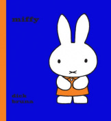 Miffy (Miffy)