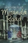 Miranda Road