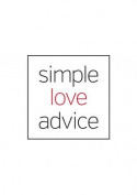 Simple Love Advice