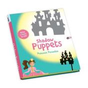 Princess Paradise Shadow Puppets
