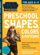 Preschool Shapes, Colors, and Patterns