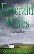 Emerald Wiles