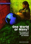 One World or Many*