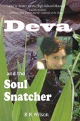 Deva and the Soul Snatcher