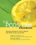 The Pcos Diet Cookbook