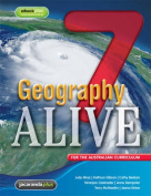 Geography Alive 7 for the Australian Curriculum & eBookPLUS