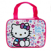 Hello Kitty Folksy lunch bag