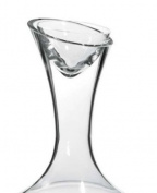Decanter Top Crystal