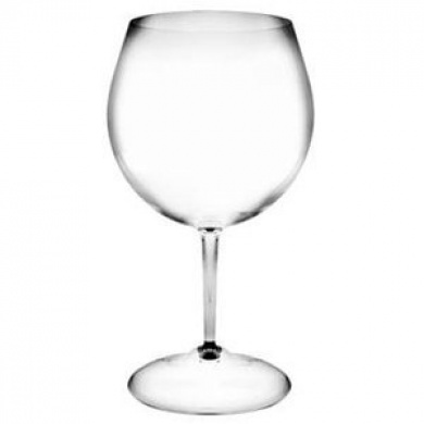 Magnum Red Wine Glass 8120ml Giant Wine Glass