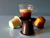 Nespresso CIOCATTINO Limited Edition