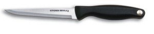 Kitchen Devil Kitchen Knife EBay