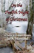 On the Twelfth Night of Christmas
