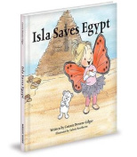 Isla Saves Egypt