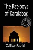 The Rat-Boys of Karalabad