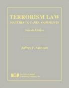 Terrorism Law