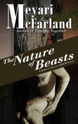 The Nature of Beasts