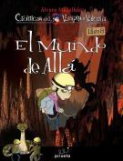 El Mundo de Alla  [Spanish]