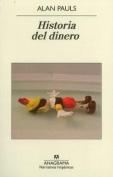 Historia del Dinero  [Spanish]