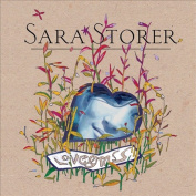 Sara Storer: Lovegrass