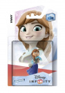 Disney Infinity Single Pack Anna