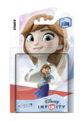 Disney Infinity Single Pack Anna