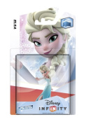 Disney Infinity Single Pack Ice Queen Elsa