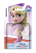 Disney Infinity Single Pack Rapunzel