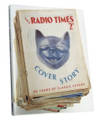 Radio Times: Cover Story