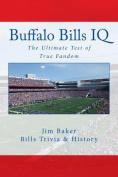 Buffalo Bills IQ