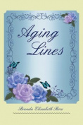 Aging Lines