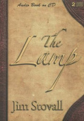 The Lamp [Audio]
