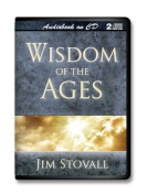 Wisdom of the Ages [Audio]