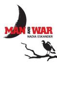 Man & War