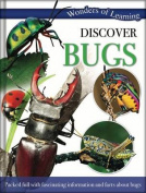 Wonders of Learning - Discover Bugs
