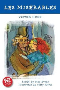 Les Miserables (Real Reads)