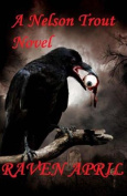 Raven April