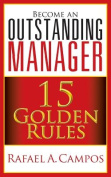 Become an Outstanding Manager